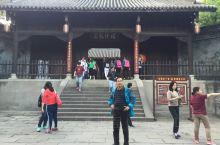 四川广元除了昭化古城外,还有许多值得游玩的地方哦!
