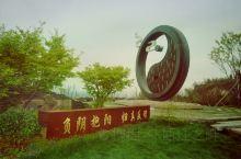 【景点攻略】 详细地址:圣井山风景名胜区地处浙江省瑞安市大南乡境内,是温州市级风景名胜区。  交通攻