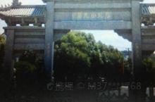 治父山育有长江以北最早的水杉林,目前遍布世界的水杉,曾被认为己灭绝,科研人员在四川的一个狭谷里发现了