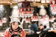 湘西美食推荐 |来吉首必体验的地道土家民族菜  来湘西首府吉首,地道的土家菜一定要体验 一下,而位于