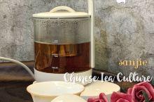 好物推荐|极简实用煮茶神器生活仪式感  长草很久的三界茶具煮茶壶,终于到手了 线上下单,第二天就送到