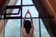 打卡宁波最出名的网红树屋度假民宿 住进森林童话山谷里   这次去打卡的班玛家丨漫休谷度假位于宁波奉化