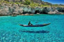 你们想要带谁来旅游?想要带谁来体验一下加勒比海的风情?Turismo_tropical 会带领大家来
