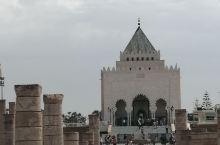 Welcome to Morocco  Casablaca, Marrakech, Ouarzaza