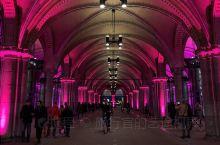 阿姆斯特丹博物馆之夜-普通人创造非凡,真实和非传统艺术作品Amsterdam Museum Nigh