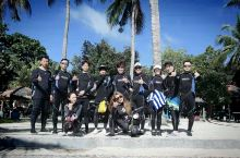 潜水,是来菲律宾永远避不开的话题,每个地方都有不同的水下世界,等你们来探索哦