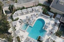 黄金海岸网红酒店纵享冲浪者天堂沙滩景色 墨客旅行带你打卡澳新地区网红酒店~ 在黄金海岸度假,有哪些酒