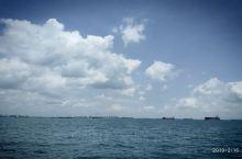 印尼巴淡岛大桥
