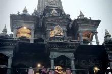 尼泊尔异国情调浓郁的国度,佛教圣地 可以一起约的小伙伴吗