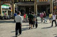 每次回台湾都留下满满的回忆,幸福的足印