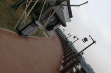 古朴建筑加上悠悠县志,让依江而畔的小城别有江南小镇的韵味!