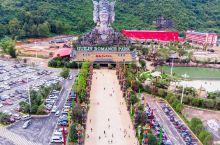 第一次来桂林来到了阳朔,第一次来阳朔来看了桂林千古情,很多时候到一个地方旅行,都想看一看当地最有代表