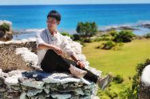 在瓦努阿图Tanna岛的两天,住在一位江南美女蕾蕾精心打造的游乐园:EverGreen常青度假村。从