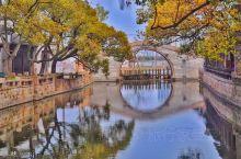 #行摄惠山古镇#  无锡惠山古镇历史悠久,古迹众多,文化底蕴丰厚,号称无锡历史文化的露天博物馆。大运