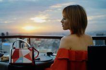 800元住五星酒店 | 承包曼谷最美夜景  曾经立下一个flag:住遍全世界的悦榕庄,起源便是自初次