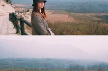 成都周边游 | 冶勒湖 & 孟获城(上篇) 2天1夜|休闲短途线路| 非常适合森系拍照|无关天气好