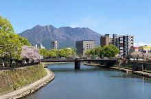 维新故乡馆 来日本鹿儿岛游玩,肯定少不了对其文化的了解,而维新故乡馆记录着日本新时期的发展,在这个地