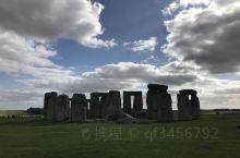 史前巨石阵一直以来都有许多争议,你怎么看呢?拍照还是很不错的!