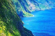 摩洛凯岛的点点滴滴,满满夏威夷风光  这里可以说是很具有夏威夷风情的了,早有耳闻,今日一见果然不虚此