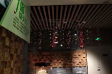 从化碧泉空中温泉酒店内的餐厅也是这里的一大特色,设有自助西餐厅和经营地道潮州菜的中餐厅,性价比高,口