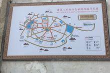 暑期去浙江青山碧水好地方丽水,诸葛村。在这长寿村中人们安然自在,过着适宜舒缓的生活。 这里是诸葛亮留