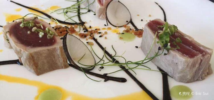 Restaurant Peron2