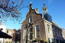 低调的市政厅去有着功能多样的场所 我是带去新市政厅之后才来到的这个旧的市政厅,走到这个世界,king