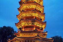 美丽的大滦州古城,美味的小吃,让人留恋忘返,平价的消费有种回家的感觉