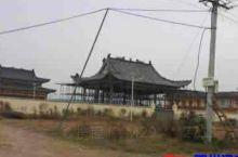 邓州姻缘寺