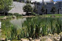 悠闲的公园与拍照游记——Commonwealth Park  今天我就带大家来浏览一下直布罗陀 Co