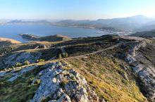 极限运动爱好者的天堂-Talaia d' Albercutx  地址:Ma-2210, 4 | Ro