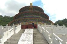 揭西黄龙寺