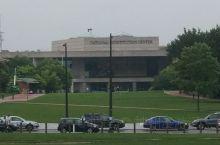 《2109暑期北美亲子之旅》第11站:费城  宪法博物馆:美国《宪法》诞生地……  我是孤独浪子,希