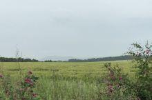 南格拉球山
