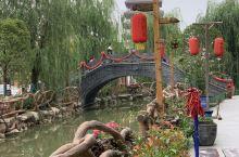 陕西和三国有关的地方不少,特别是宝鸡五丈原,都和历史上的三国故事有着紧密的联系,如今,这些地方都开始
