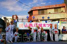 """在熊本県,不仅要去,有名""""阿蘇火山""""和""""熊本城"""",泡""""黑川温泉"""",吃天草市海鲜和追天草海豚!在今年8"""