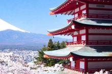 平静的日本