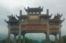 九华山之旅,很棒!