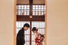 京都是个丰姿绰约,宜新宜古的千年文化古城。漫步京都,一堵城墙,一条小路,一间老铺,背后都会有一大段故