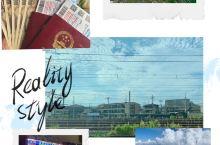 七天六夜两人关西自由行 Day1. 杭州-关西机场-京都 Day2. 和服体验(二年坂 清水寺 )-