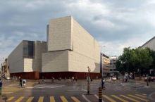 巴塞尔博物馆真的很好玩的一个地方的哦