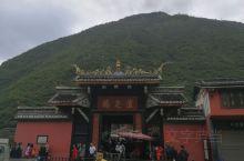 西行川藏(1)川西走过  2019.9.20从长沙飞成都,次日,租车自驾川藏线,按成熟的自驾游路线攻