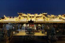 """【泉州随拍】…泉州,别名""""鲤城""""、""""刺桐城"""",位于福建省的南部、晋江的下游,水陆交通便利,是古代著名"""