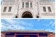 """""""千年古县""""龙川县佗城,古城历史遗迹众多,文化底蕴深厚。曾是南越王赵佗的""""兴王之地""""。 这里有秦时古"""