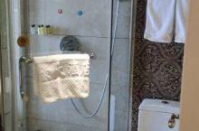 安静卫生,装修风格很喜欢,价格也比较合适,满意
