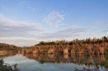 大洋洲湿地公园位于修水县城良塘新区西侧,修河和修河支流山口水交汇处,总面积1500亩,总投资约1.5