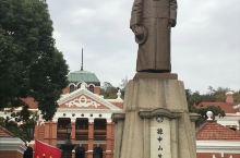 辛亥革命、武昌起义纪念馆