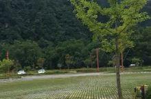黎平国家AAAA级公园
