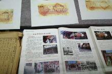 广东茂名市鳌头古道是革命遗址,有些悠久的革命历史文化气息浓厚!这里很久很久以前就是古航道的!只是现在