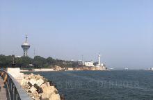 周末度假的好去处~秦皇岛 距离北京300公里左右,驾车大约四个小时左右,坐高铁只要两个多小时就可以到